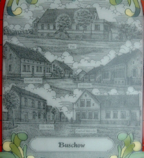 Buschow